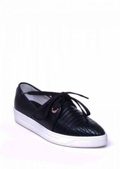 женские Туфли 468201 Modus Vivendi 468201 купить обувь, 2017