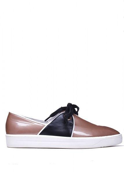 женские Туфли 468211 Modus Vivendi 468211 размеры обуви, 2017