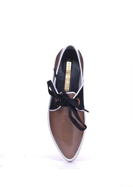 женские Туфли 468211 Modus Vivendi 468211 купить обувь, 2017