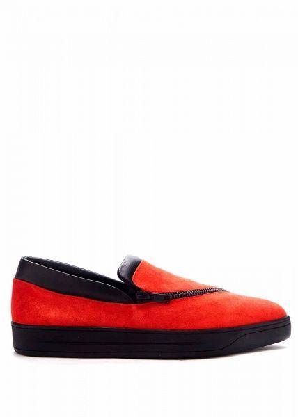 женские Туфли 468812 Modus Vivendi 468812 размеры обуви, 2017