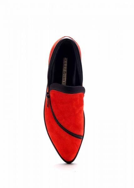женские Туфли 468812 Modus Vivendi 468812 купить обувь, 2017