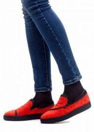 женские Туфли 468812 Modus Vivendi 468812 Заказать, 2017