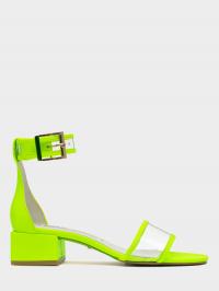 Босоніжки  для жінок Modus Vivendi 471631 брендове взуття, 2017