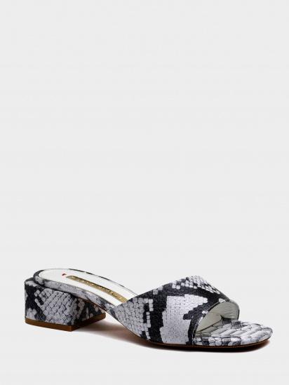 Босоніжки  для жінок Modus Vivendi 471901 розміри взуття, 2017
