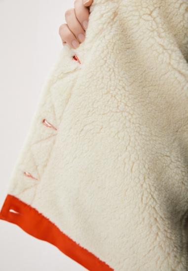 Джинсова куртка Dasti модель 482DS20191681 — фото 3 - INTERTOP
