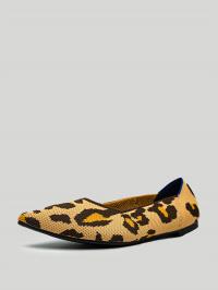 Балетки  для жінок Dasti 482DS20191692 купити взуття, 2017