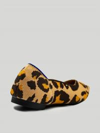 Балетки  для жінок Dasti 482DS20191692 брендове взуття, 2017