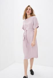 Платье женские Dasti модель 482DS20191720 качество, 2017