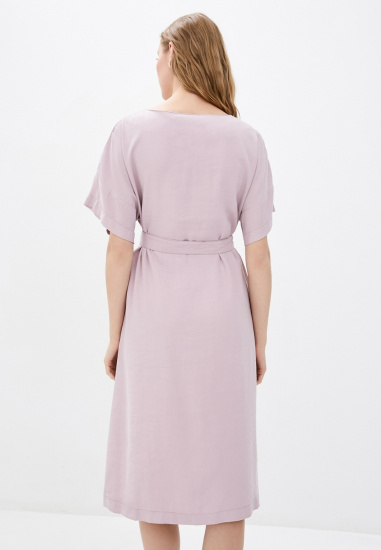 Платье женские Dasti модель 482DS20191720 отзывы, 2017
