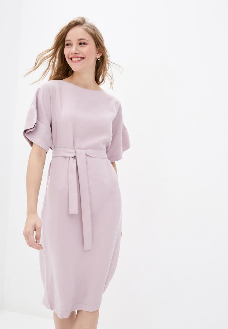 Платье женские Dasti модель 482DS20191720 , 2017