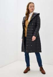 Пальто пуховое женские Dasti модель 482DS20191768 , 2017