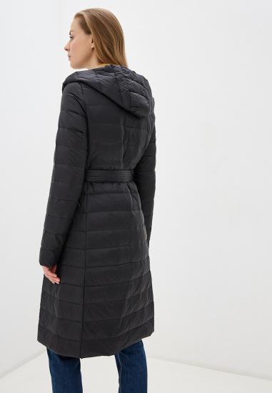 Пальто пуховое женские Dasti модель 482DS20191768 качество, 2017