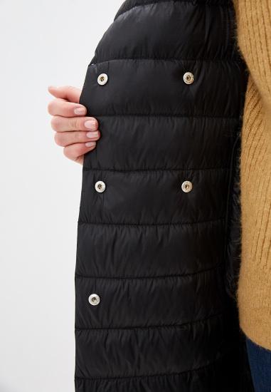 Пальто пуховое женские Dasti модель 482DS20191768 приобрести, 2017