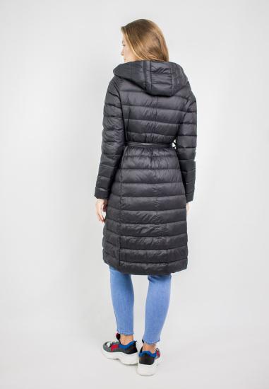 Пальто пуховое женские Dasti модель 482DS20191768 купить, 2017