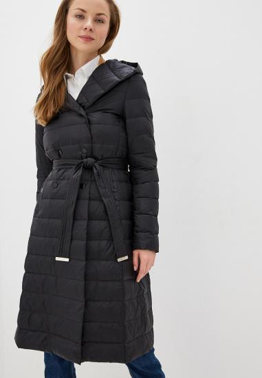 Пальто пуховое женские Dasti модель 482DS20191768 характеристики, 2017