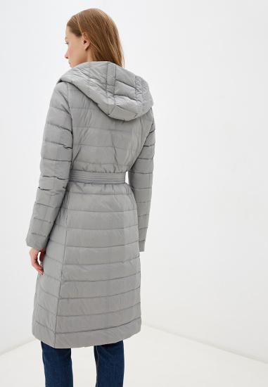 Пальто пуховое женские Dasti модель 482DS20191769 качество, 2017