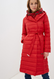 Пальто женские Dasti модель 482DS20191770 , 2017