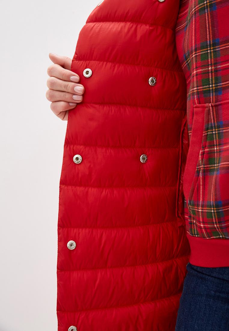 Пальто женские Dasti модель 482DS20191770 отзывы, 2017