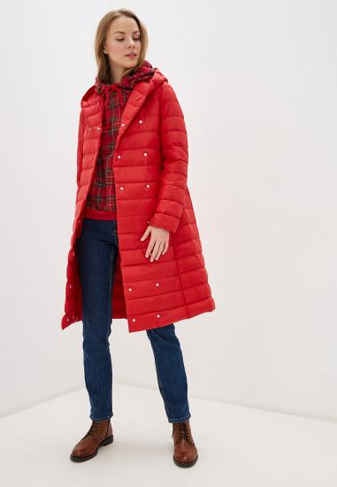 Пальто женские Dasti модель 482DS20191770 качество, 2017
