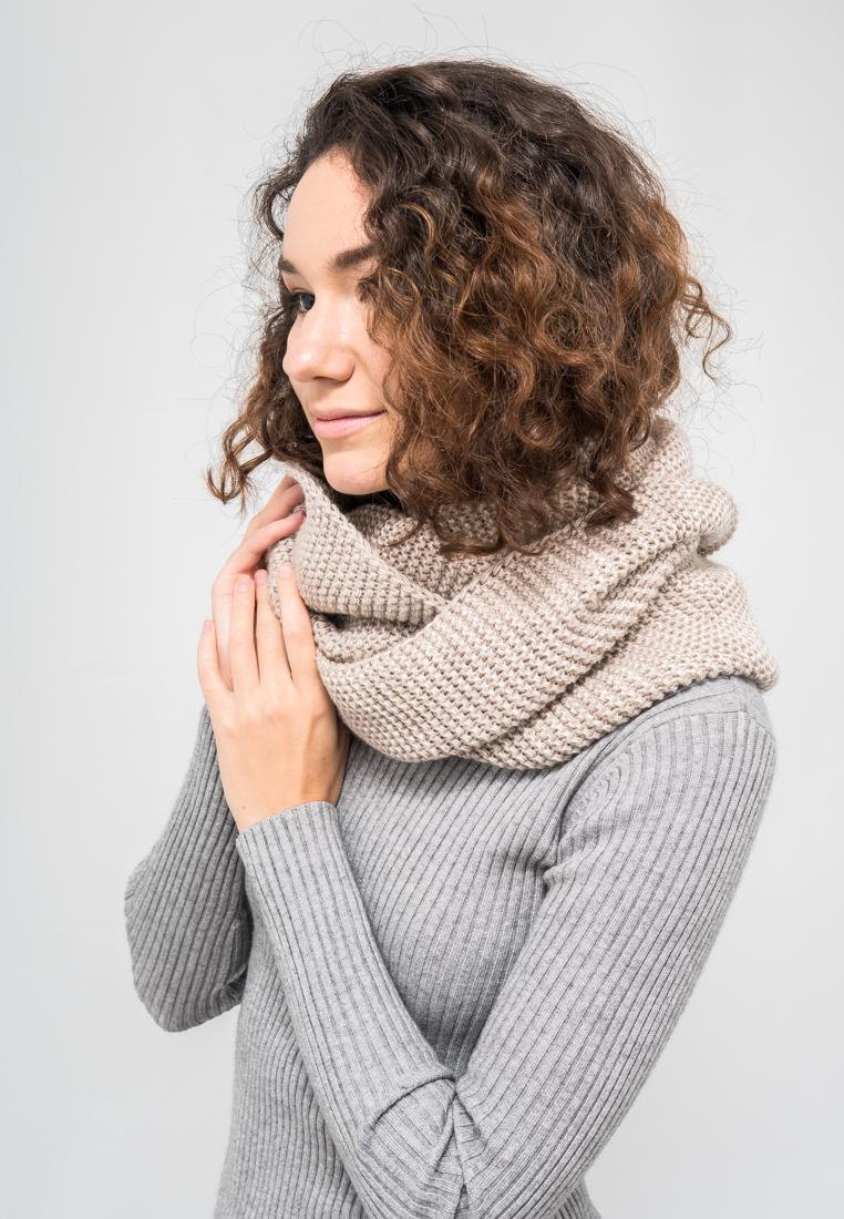 Куртка женские Dasti модель 482DS20191783 отзывы, 2017