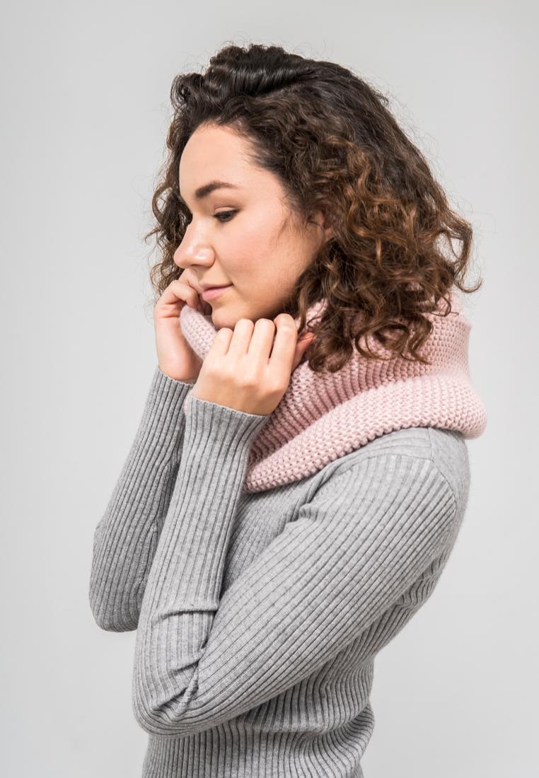 Dasti Шарф жіночі модель 482DS20191786 якість, 2017