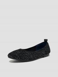 Балетки  жіночі Dasti 482DS20191810 модне взуття, 2017