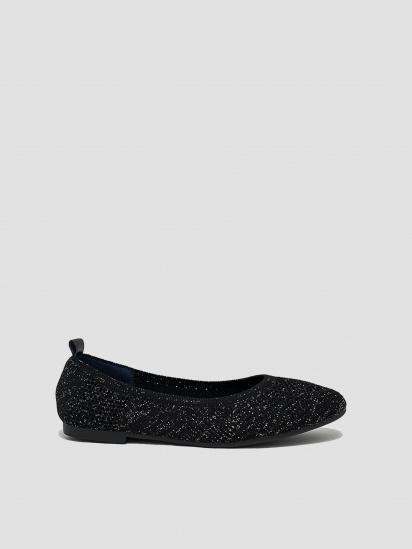 Балетки  жіночі Dasti 482DS20191810 розміри взуття, 2017