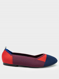 Балетки  жіночі Dasti 482DS20191812 розміри взуття, 2017