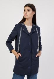 Dasti Плащ жіночі модель 482DS20191822 купити, 2017