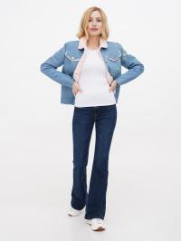 Куртка женские Dasti модель 482DS20191939 качество, 2017