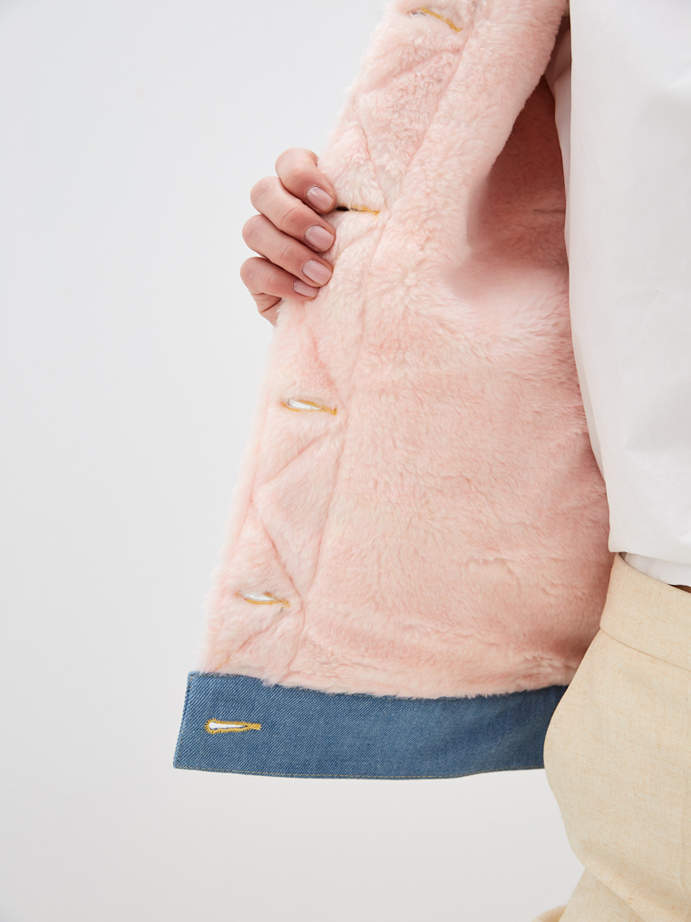 Куртка женские Dasti модель 482DS20191939 отзывы, 2017