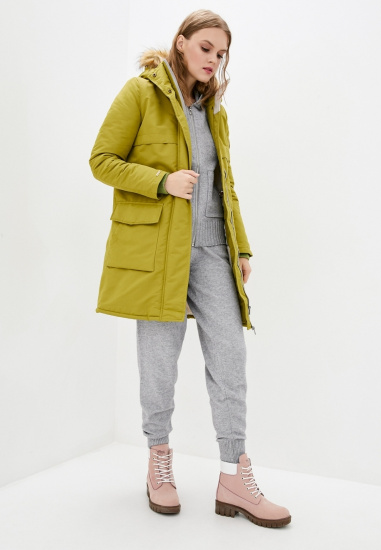 Куртка женские Dasti модель 482DS20191961 качество, 2017