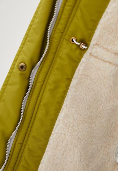 Куртка женские Dasti модель 482DS20191961 отзывы, 2017
