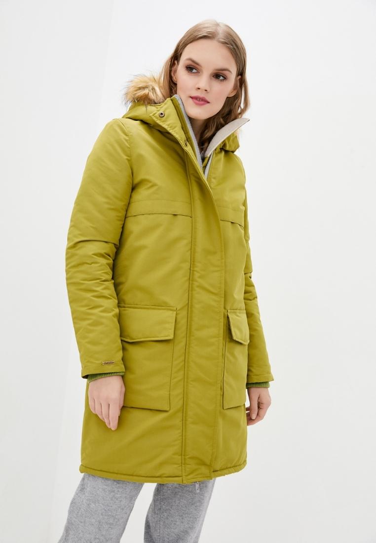 Куртка женские Dasti модель 482DS20191961 , 2017