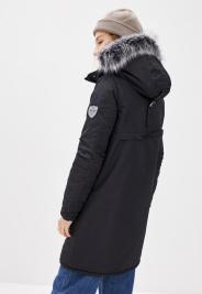 Куртка женские Dasti модель 482DS20191966 отзывы, 2017