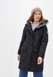Куртка женские Dasti модель 482DS20191966 , 2017