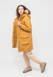 Куртка женские Dasti модель 482DS20191967 качество, 2017