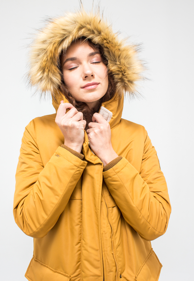 Куртка женские Dasti модель 482DS20191967 отзывы, 2017