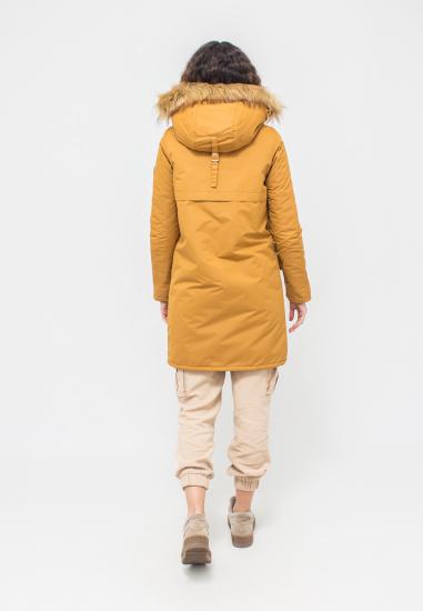 Куртка женские Dasti модель 482DS20191967 цена, 2017