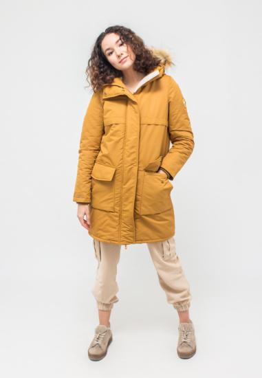 Куртка женские Dasti модель 482DS20191967 , 2017