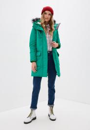 Куртка женские Dasti модель 482DS20191968 качество, 2017