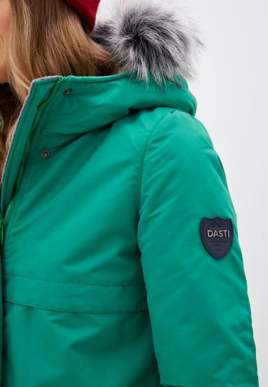 Куртка женские Dasti модель 482DS20191968 цена, 2017