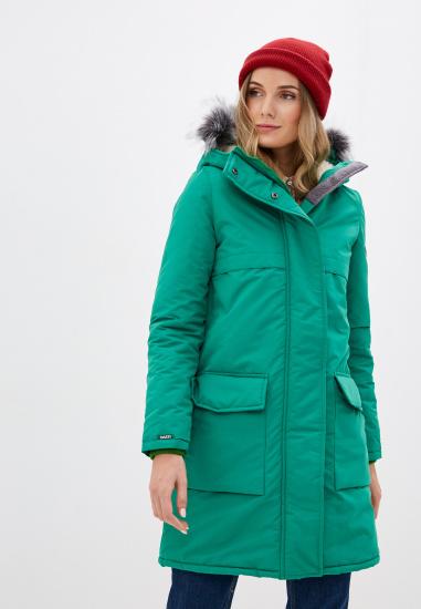 Куртка женские Dasti модель 482DS20191968 , 2017