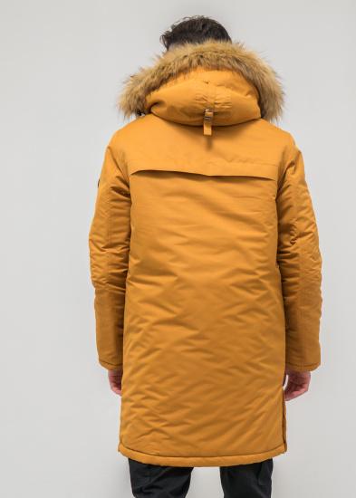 Dasti Куртка чоловічі модель 482DS20192011 ціна, 2017
