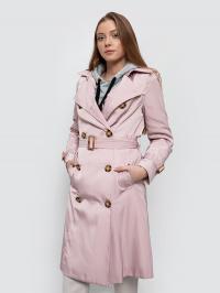 Dasti Плащ жіночі модель 482DS20192099 купити, 2017