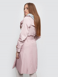 Dasti Плащ жіночі модель 482DS20192099 якість, 2017