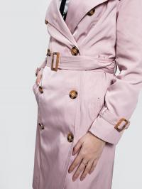 Dasti Плащ жіночі модель 482DS20192099 , 2017