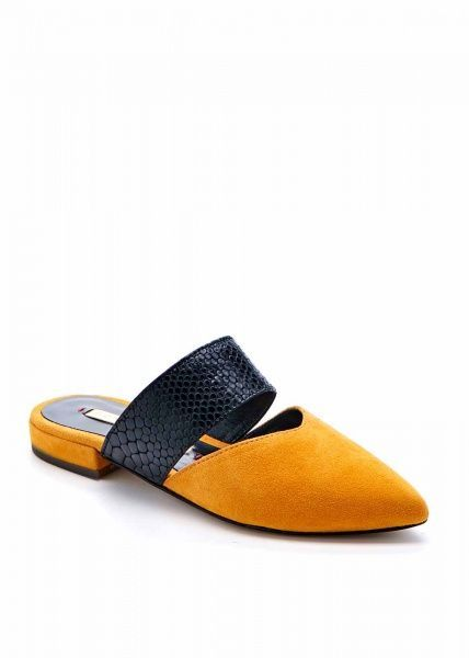 женские Мюли 490201 Modus Vivendi 490201 купить обувь, 2017