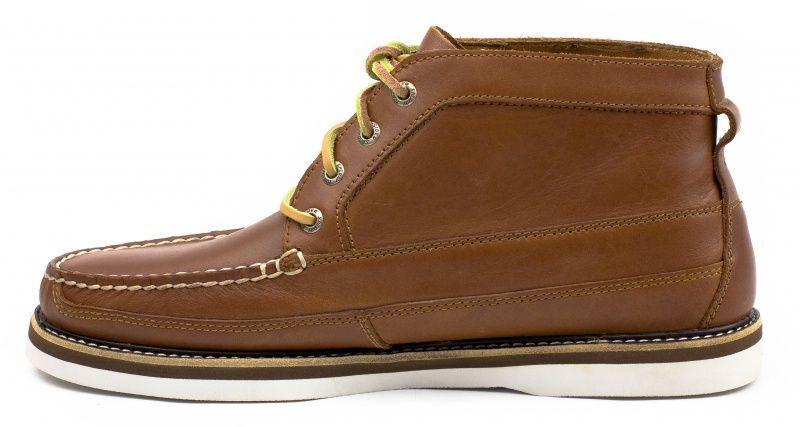 Ботинки для мужчин Sperry 4B14 купить в Интертоп, 2017