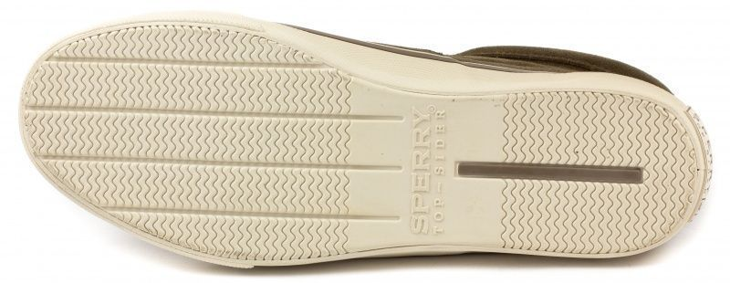 Кеды мужские Sperry 4B18 цена обуви, 2017